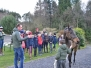 Cooley Farm Sport Horse Talk