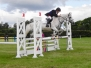 Eventing Champs 2014