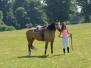 Pony Camp 2013